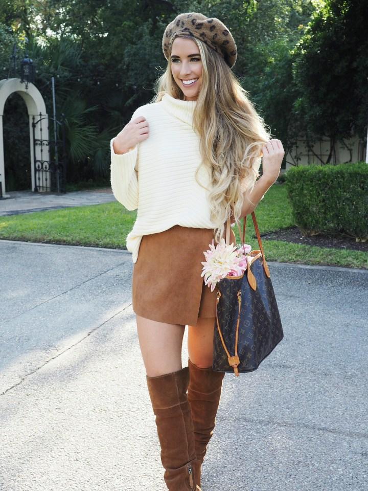 austin fashion blogger 3.JPG