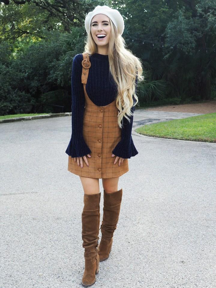 austin fashion blogger 4.JPG