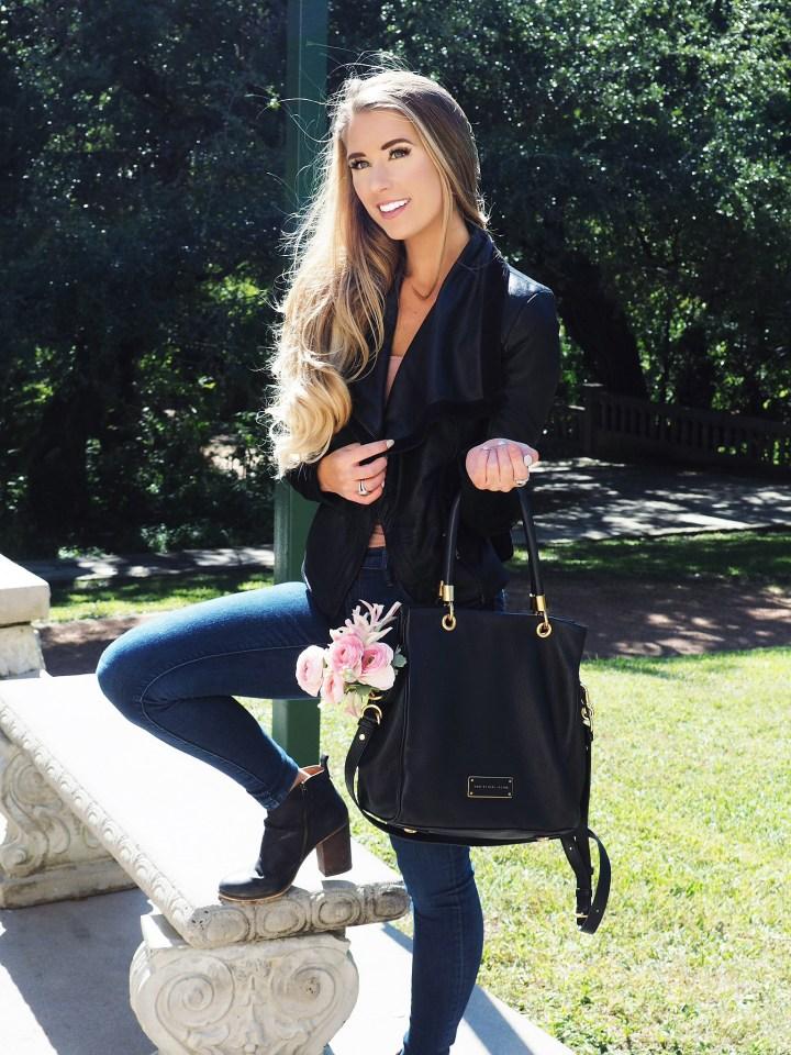 austin fashion blogger 7.JPG