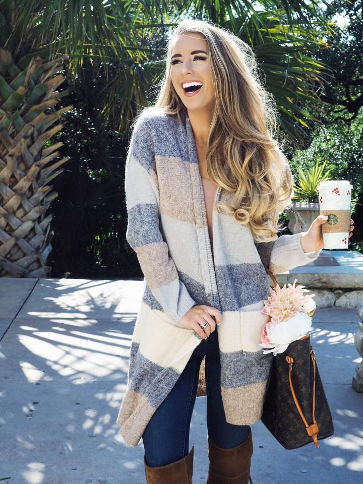 austin fashion blogger 8.JPG