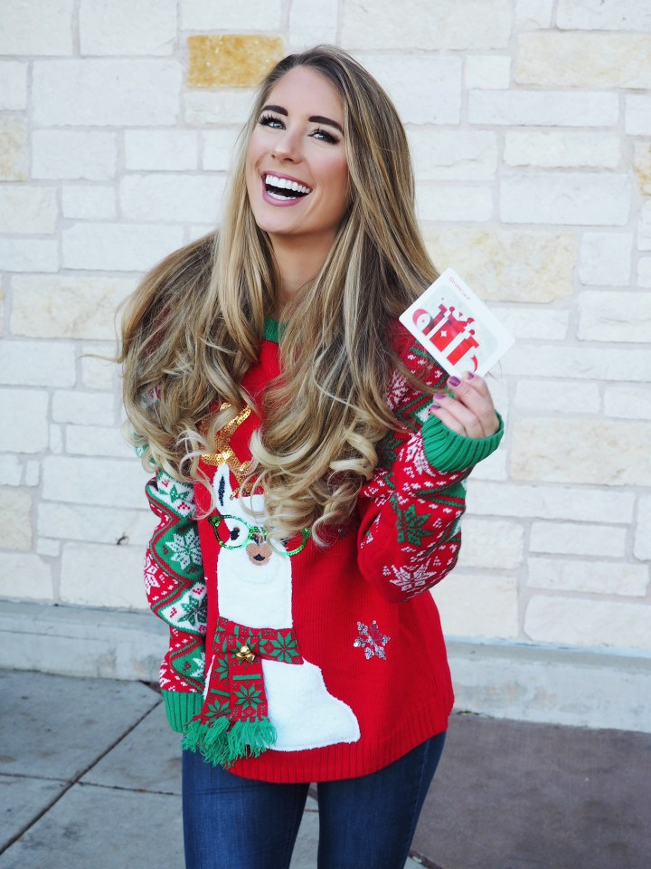 Austin Fashion blogger holiday style10 copy.JPG