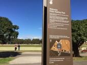Sydney Park 1