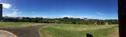 Sydney Park 16