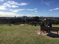 Sydney Park 18