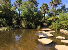 Sydney Park 8