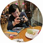 camera150