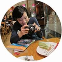 Welcome! Hello, my name is Rachel Sang-hee Han. I'…