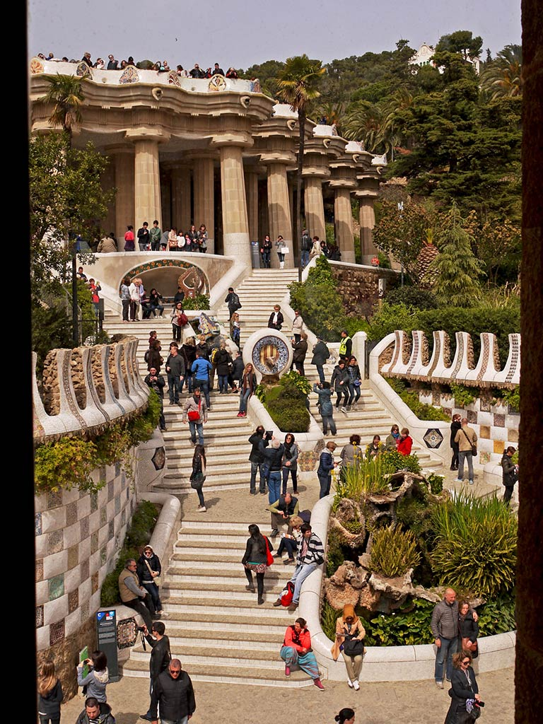 parkguell24