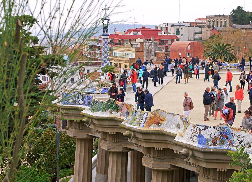 parkguell99