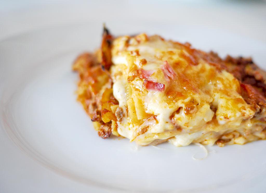 lasagna13