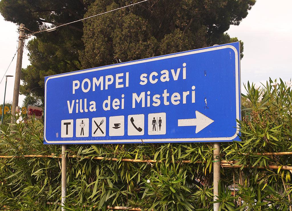 pompeii1-1