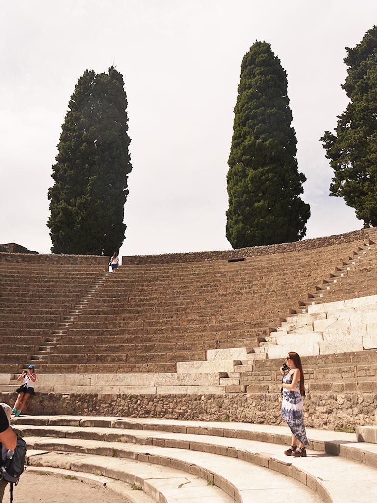pompeii36