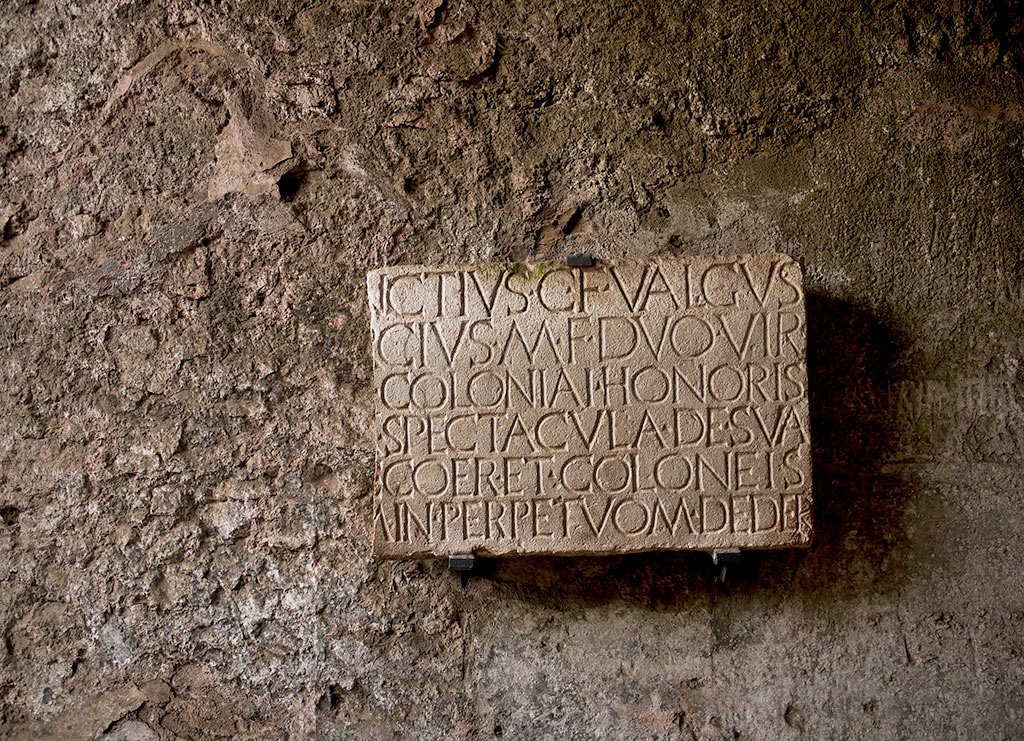 pompeii41