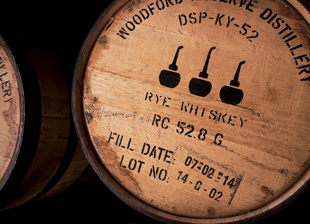 bourbon16