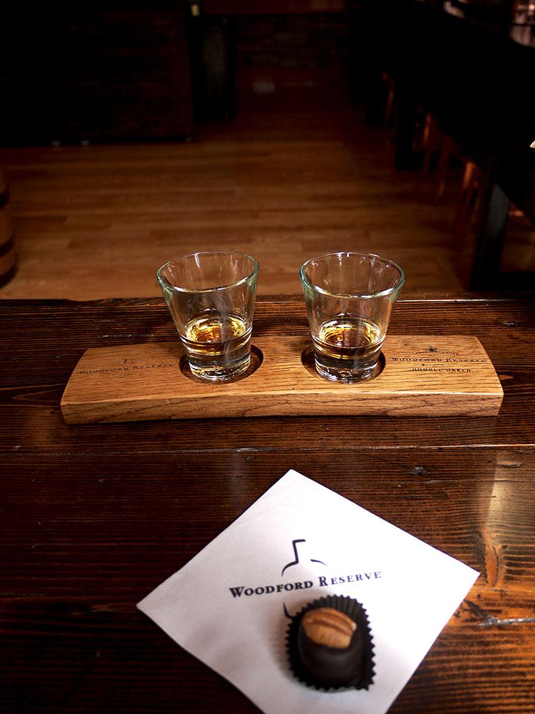 bourbon18