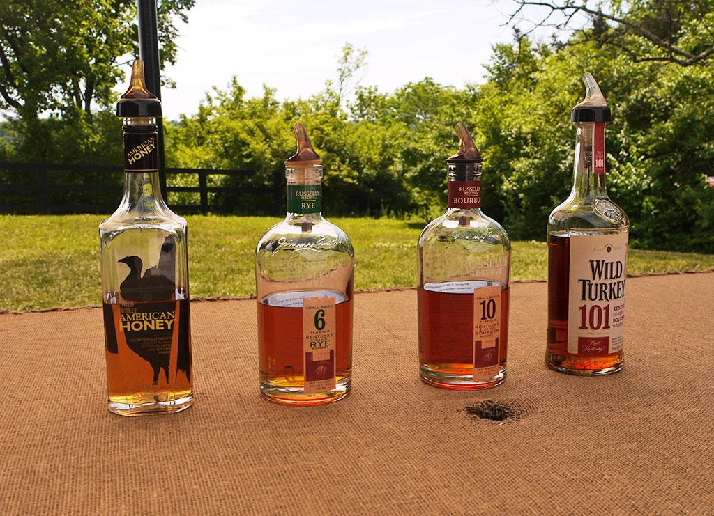 bourbon28