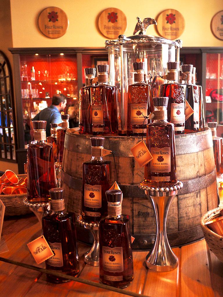 bourbon32