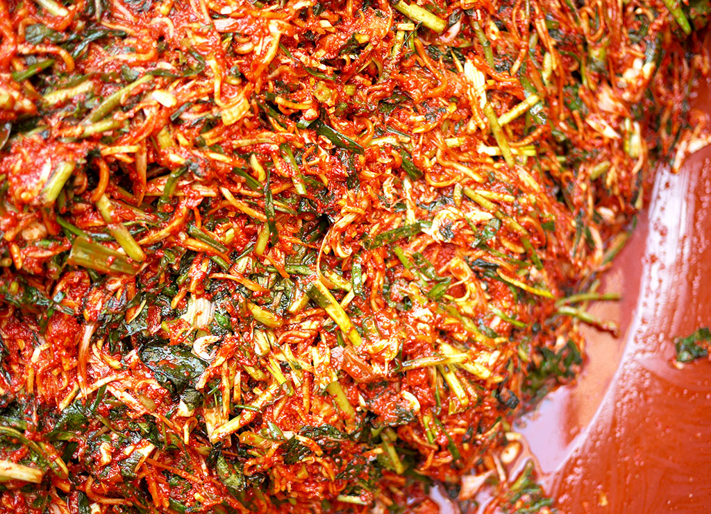 kimchi7