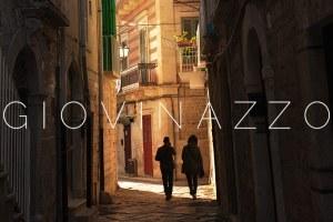 Giovinazzo: The streets II