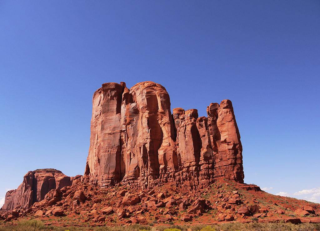 monument34