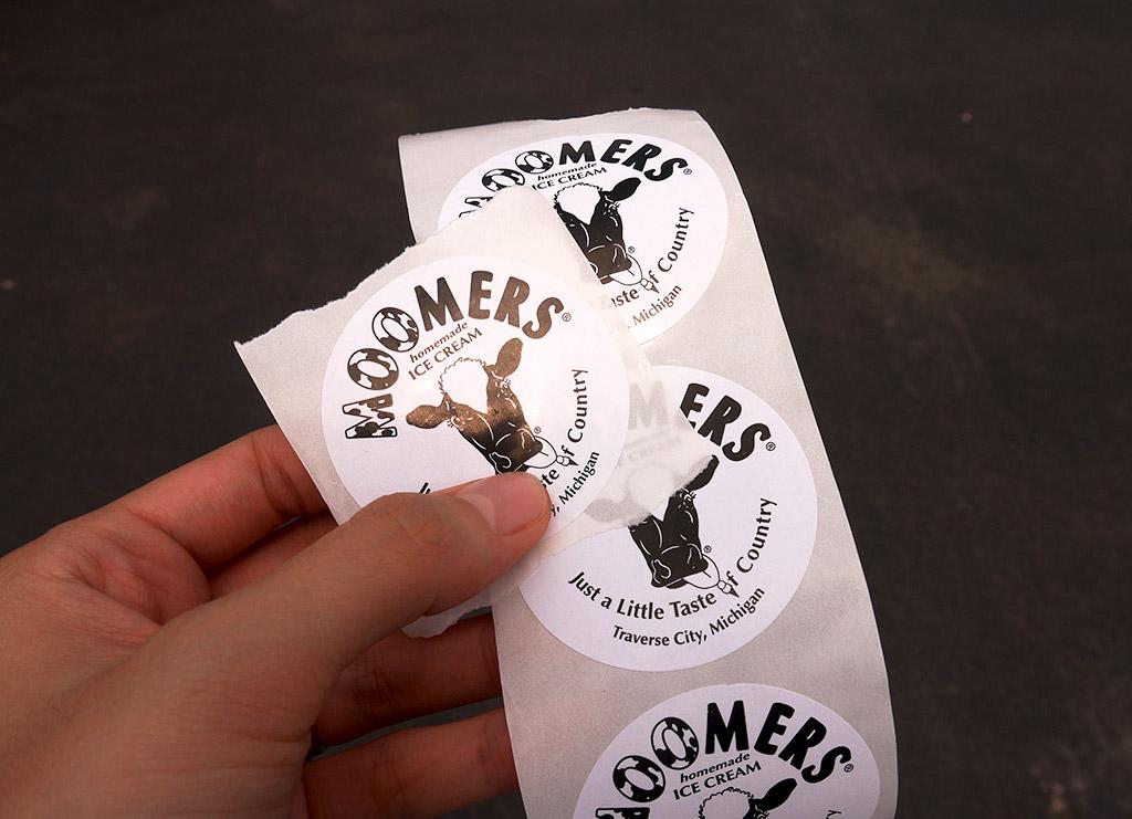 moomer5