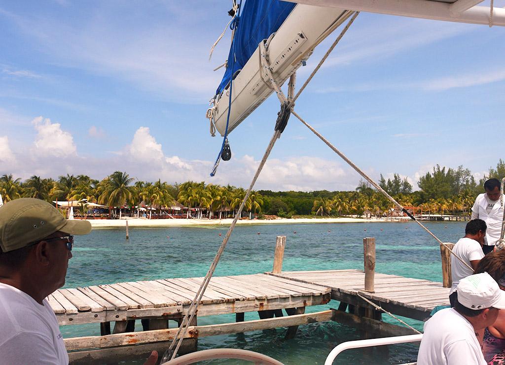 sail18