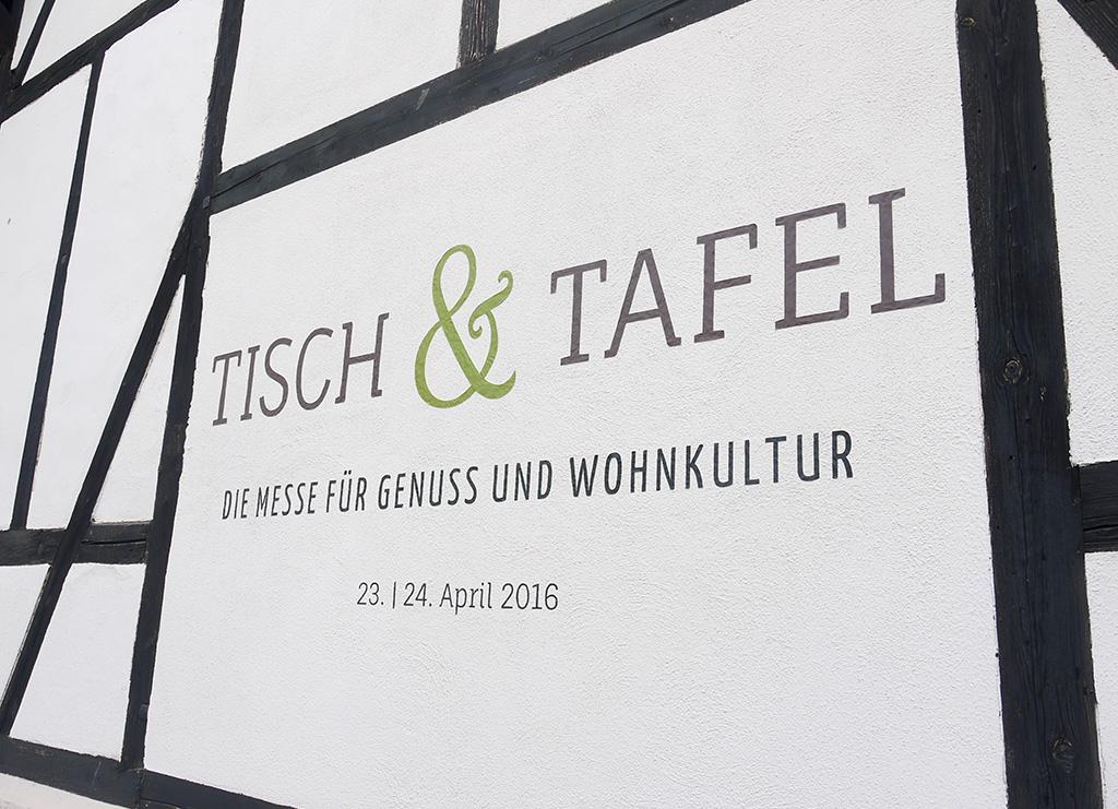 tisch1-1