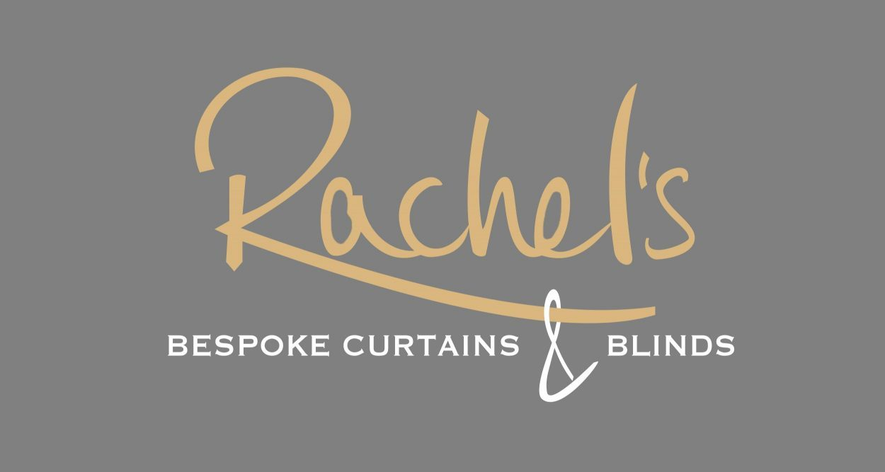 Rachel's Bespoke