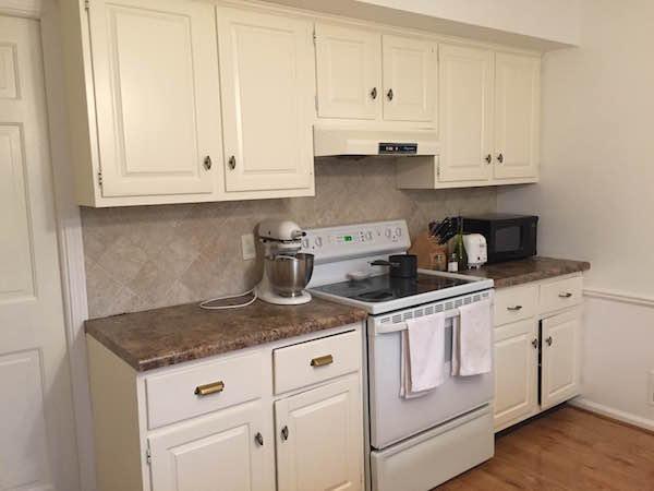 black kitchen cabinet hardware window treatments rachel schultz vs brass from 2