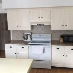 Kitchen Hardware High End Sinks The From Rachel Schultz