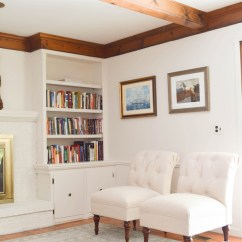 Paint For A Living Room Best Warm Colors Rooms Rachel Schultz White The