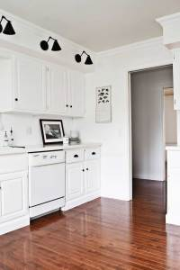 Toe Kick For Kitchen Cabinets - Decorating Interior Of ...