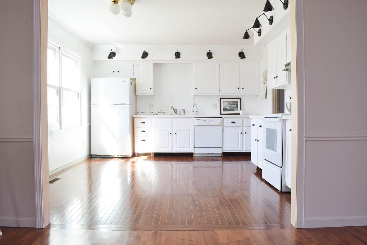 kitchen islands ikea custom made rachel schultz designing an island hardwood floors in
