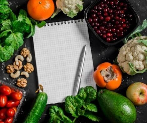 Nutrition tips for Adventure Racing