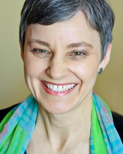 How I Recovered from Epstein-Barr Virus (EBV) · Rachel's Nourishing