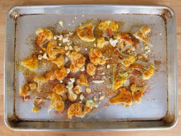 Smoky-Roasted-Cauliflower-5-640x480