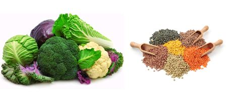 folate-rich-foods