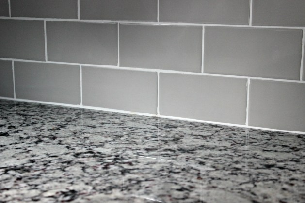 backsplash-closeup