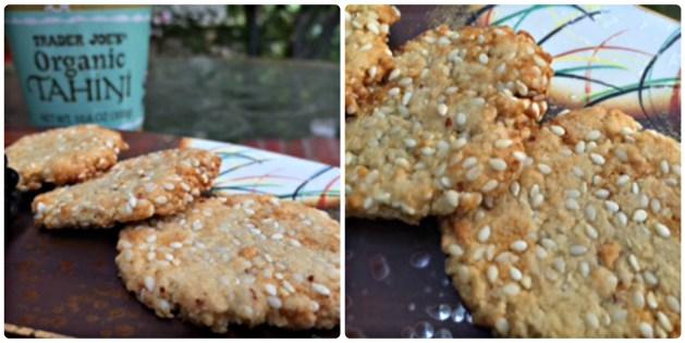 sesame-cookies-miller