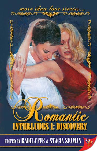 romantic_interludes_1-_discovery