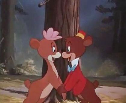 bongo finds love2