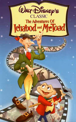 Ichabod_and_Mr_Toad