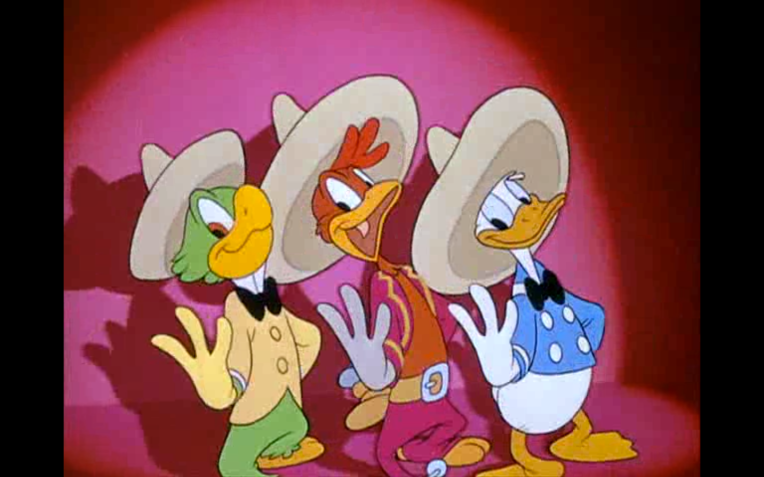 the-three-caballeros-16