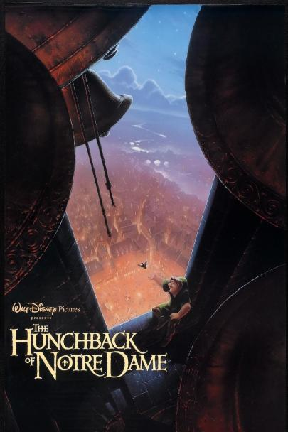 The_Hunchback_of_Notre_Dame-_1996