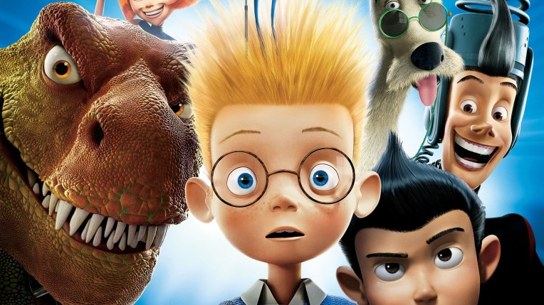 meet-the-robinsons-original-2