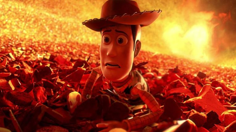 Toy_Story_3_incinerator_scene_screenshot