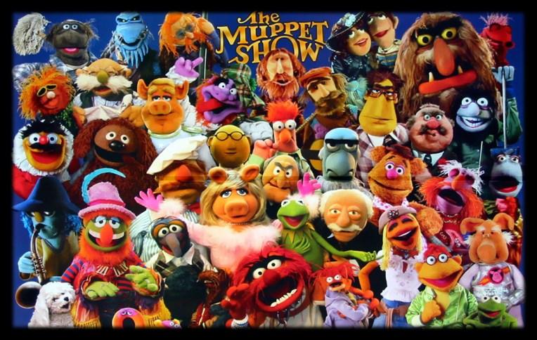muppet_show_cast1
