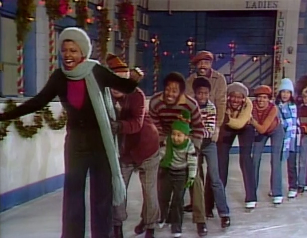 sesame-street-christmas-eve-on-sesame-street-04