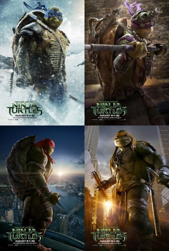 Teenage-Mutant-Ninja-Turtles-character-posters-Imgur-690x1024_zpsee4aff30