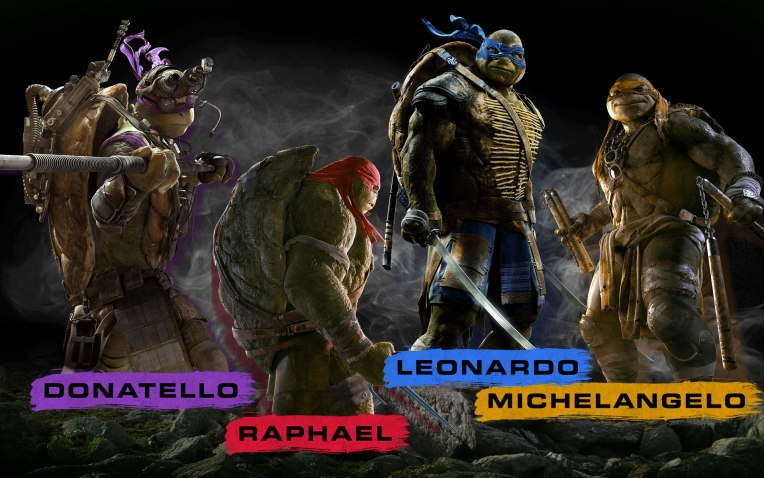TMNT_2014_Wallpaper_HD
